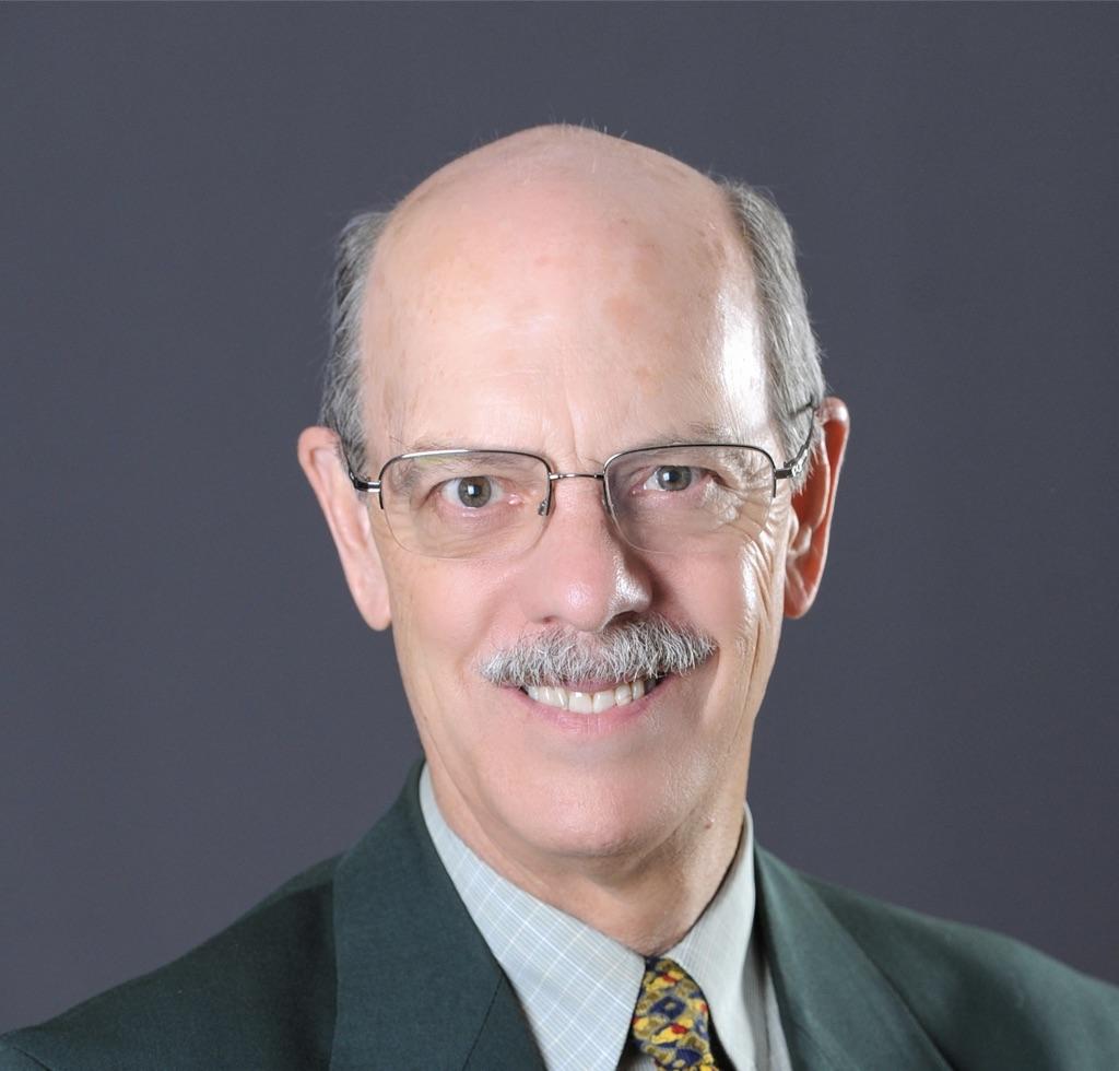Charles M. Watts