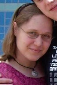 Kathleen Caffrey