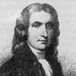 John Hart was a signer of the US Declaration of Independence and ancestor to two of our members.